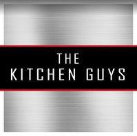 Kitchen Guys Restaurant Equipment Installation