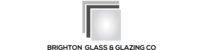 Brighton GlassBrighton Glass & Glazing Co