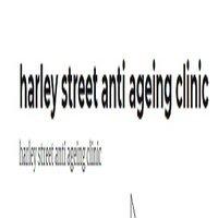 harley street anti ageing clinic