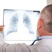 Advanced Cardiovascular Clinic