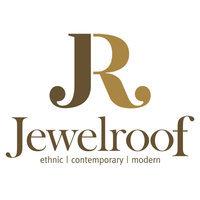 Jewelroof