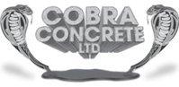Cobra Concrete Ltd