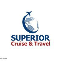 Superior Cruise & Travel Sacramento