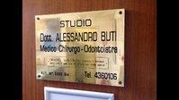 Studio Odontoiatrico Buti