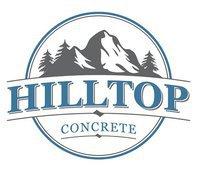 Hilltop Concrete