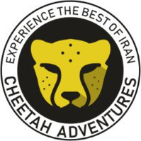 cheetah-adventures