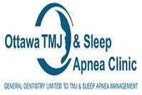 Ottawa TMJ and Sleep Apnea Clinic