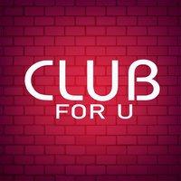 Night Club In Jaipur