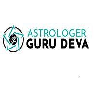Guru Deva - Astrologer in Canada