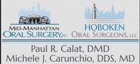 HOBOKEN ORAL SURGEONS, LLC