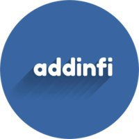 Addinfi
