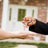 Bountys View Real Estate