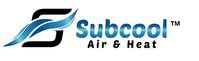 Subcool Air and Heat LLC