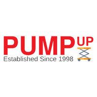 PumpUp (M) Sdn. Bhd.