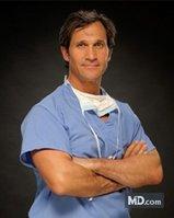 Andrew S. Frankel, MD