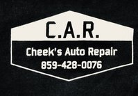 Cheek's Auto Repair