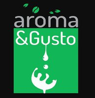 AROMA & GUSTO S.R.L.S.