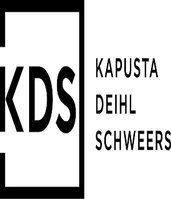 Kapusta Deihl & Schweers, LLC