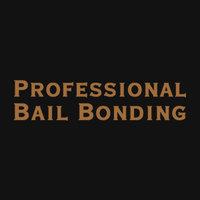 Professional Bail Bonding