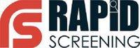 Rapid Screening - National Police History Checks