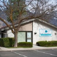 Blue Mountain Family Dental
