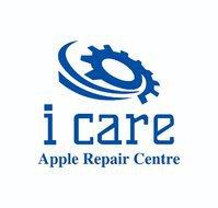 iCare Apple Repair Center patna