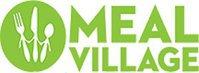 Meal Village Inc.