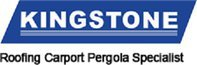 Kingstone Building Material Supplies
