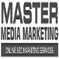 MasterMediaMarketing