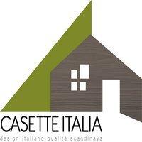 CASETTE GIARDINO PVC, casette pvc resina plastica