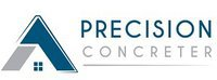 Precision Concreters Geelong