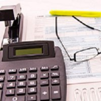 D & J Accounting & Tax Services Co. Inc
