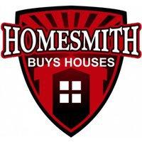 Homesmith