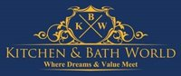 Kitchen & Bath World