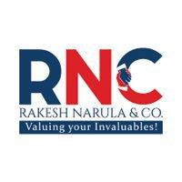 Rakesh Narula & Co.