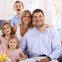 Werner Insurance Agency LLC