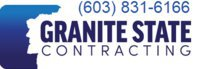 Granite State Contracting