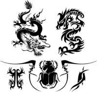 Master's Method Tattoo & Body Piercing