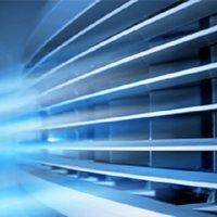 Advanced HVAC Solutions