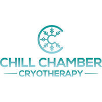 Chill Chamber Cryotherapy