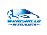 Windshield Specialists