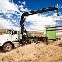 Price Outdoor Power Equipment LLC