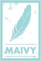 Maivy