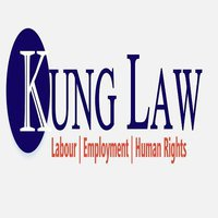Kung Law