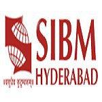 SIBM Hyderabad