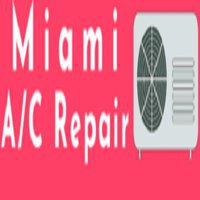 AC Repair Ocala