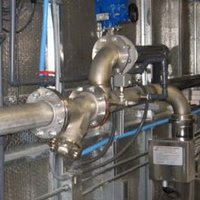American Stainless & Aluminum Products, Inc.