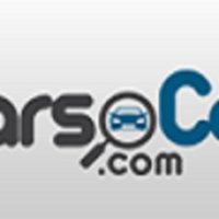 Cash for Cars in West Haven CT