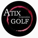 Atix Golf