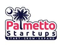 Palmetto Startups